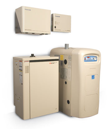 Electric heating systems homes electric home heating for Alternative heating systems for homes
