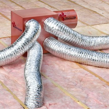 Wave Goodbye To Energy Hungry Cooling Systems